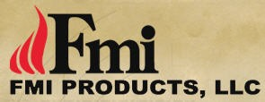 FMI Products Inc