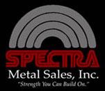 Spectra Metal
