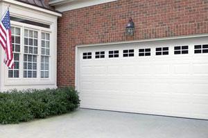 Garage Door & Attic Insulation Loudon TN
