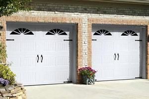 Garage Door Guthrie, KY