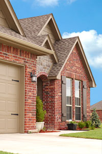 Garage Door & Attic Insulation Haslet & Fort Worth, TX