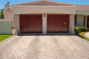 Garage Door Company Nicholasville KY
