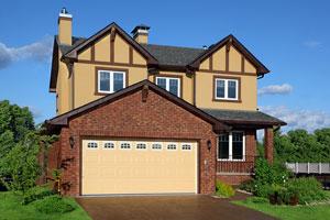 Garage Door & Attic Insulation Middletown, Cincinnati & Dayton, OH