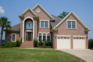 Foam Insulation Benefits Greensboro NC