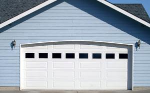 Garage Door Columbus, OH