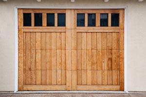 Garage Door Concord, NC