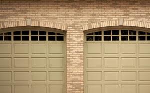 Garage Door Haslet, TX
