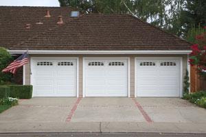 Garage Door Murfreesboro, TN