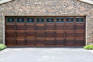 Garage Door Raleigh Nc 31 W Insulation
