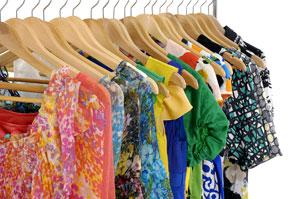 Closet Organizers Columbia, SC