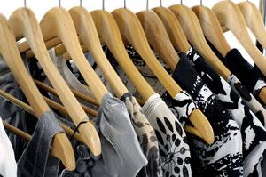 Closet Organizers San Antonio Tx