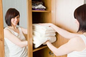 Closet-Organizers-Oak-Grove-MO