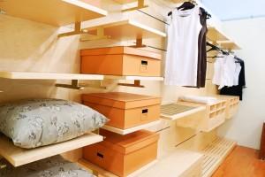 closet-organizers-tuscaloosa-al