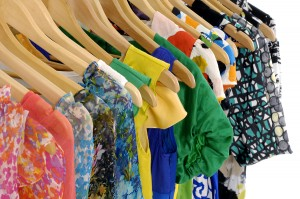 closet-organizers-cumming-ga