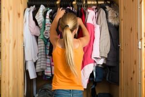 Closet-Organizers-Jonesboro-GA