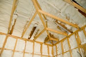 foam-insulation-murfreesboro-tn