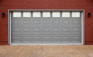 Garage Door Tips Atlanta GA