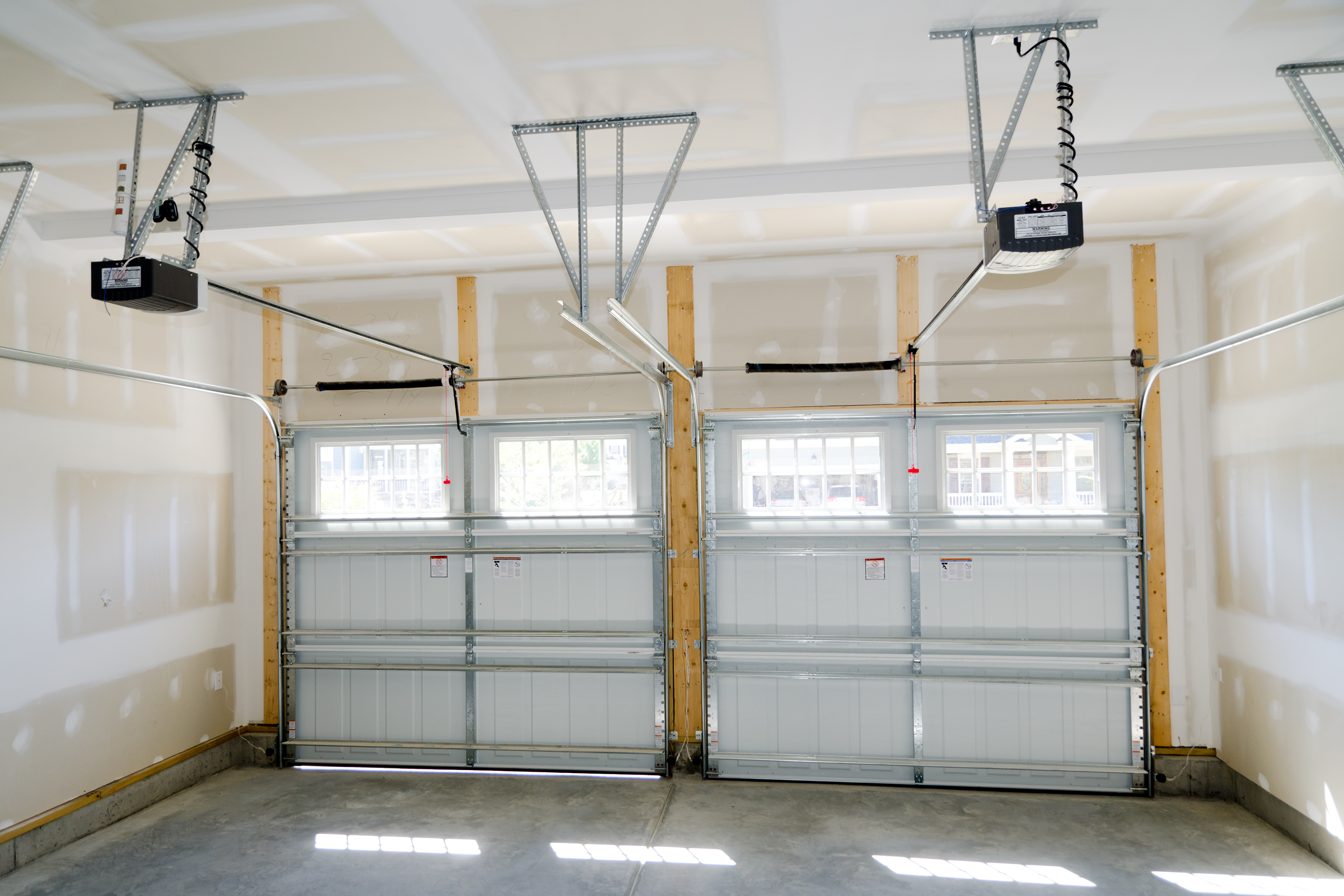 & Garage Door Tips Columbia SC