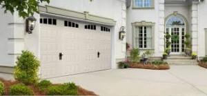 Garage Door Features Nashville TN