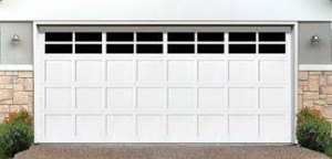 Garage Door Options Louisville KY
