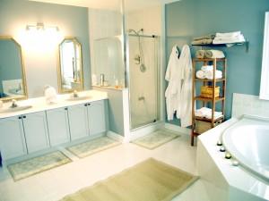 Shower Doors White House TN
