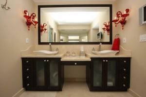 Custom Mirrors Guthrie KY