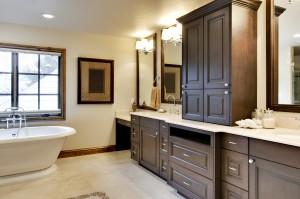 Bathroom Fixtures Guthrie KY