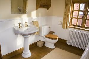 Bathroom Fixtures Murfreesboro TN