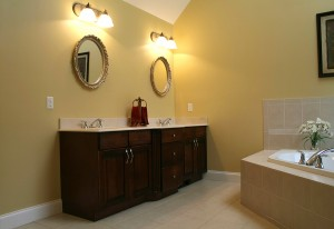 Bathroom Fixtures Goodlettsville TN