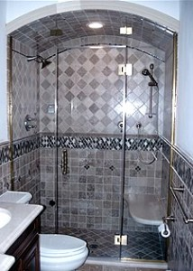 Shower Doors Goodlettsville TN