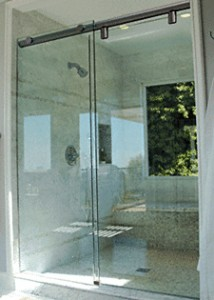 Shower Doors  Bowling Green KY