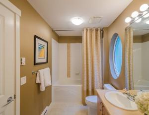 Bathroom Fixtures Millersville TN