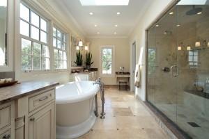 Bathroom Fixtures Clarksville TN