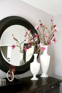 Custom Mirrors Henderson, KY