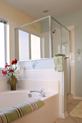Shower Doors Henderson KY