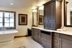Bathroom Fixtures Evansville IN