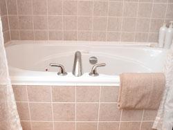 Bathroom Fixtures Henderson KY