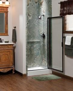 Shower Doors Memphis TN