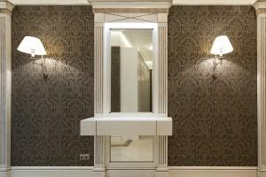 Custom Mirrors Cookeville TN