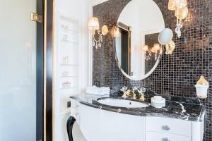Bathroom Fixture Chattanooga  TN