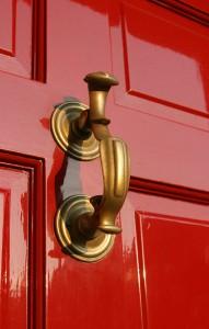 Door Hardware Henderson KY