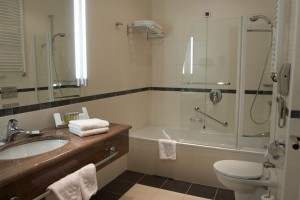 Bathroom Fixtures Dayton OH