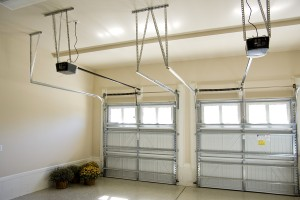 Garage Door Installation Chattanooga TN