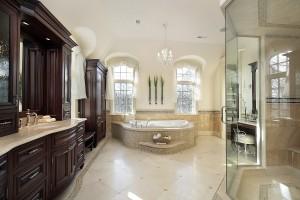Bathroom Fixtures Concord NC