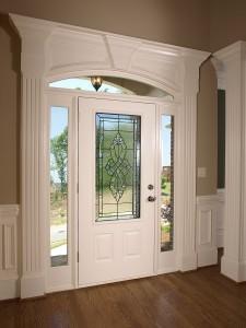 Door Hardware Louisville KY