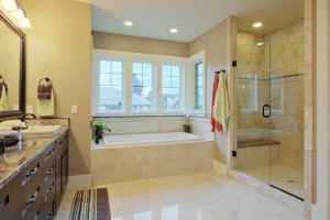 Bathroom Fixtures Raleigh NC