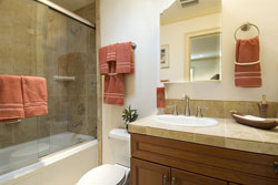 Shower Doors Conover NC