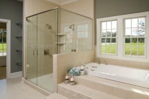 Shower Enclosures Murfreesboro TN
