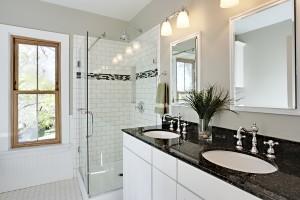 Bathroom Fixtures Conover NC