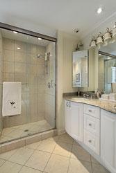 Bathroom Fixtures Garner NC